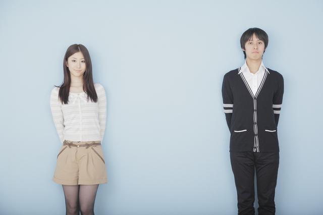 離婚・再婚後の家族形態である「ステップファミリー」 日本で ...